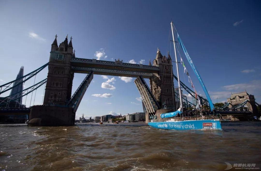 周边动态丨克利伯2019-20帆船赛各个赛队名称介绍w9.jpg