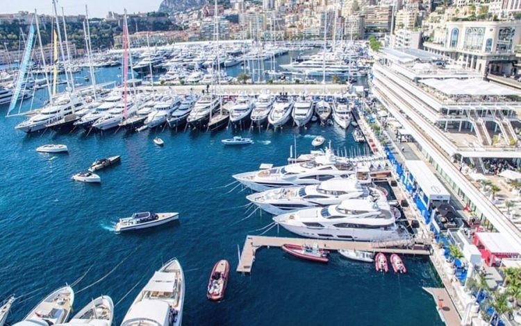 Monaco-4-750x470.jpg