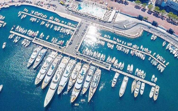 Monaco-2-750x470.jpg