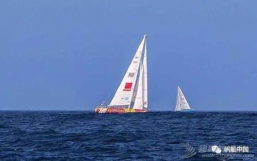 喜讯!青岛号赢得克利伯环球帆船赛揭幕赛w3.jpg