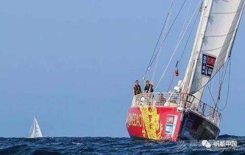 喜讯!青岛号赢得克利伯环球帆船赛揭幕赛w2.jpg