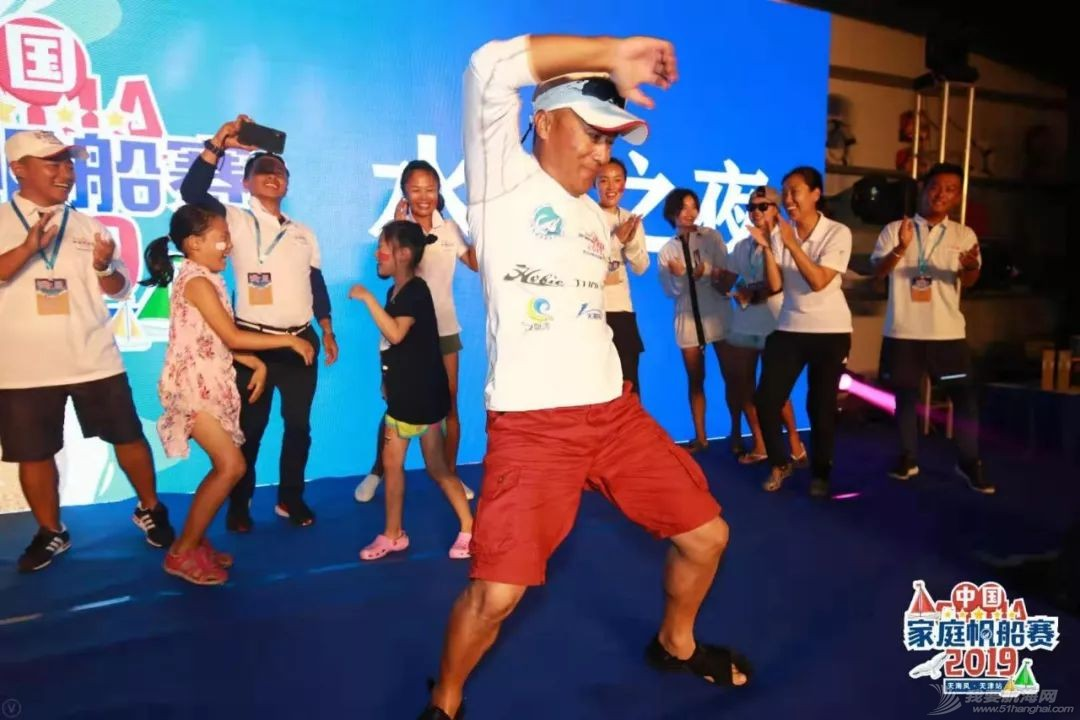 2019中国家庭帆船赛天海风·天津站收官视频来了w23.jpg