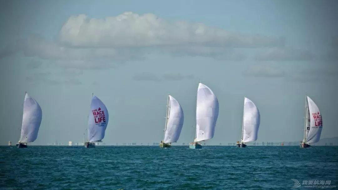 祝贺!总成绩位列第二!中国帆船之都青岛号在克利伯揭幕赛创佳绩w2.jpg