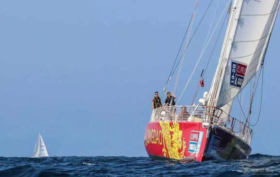 祝贺!总成绩位列第二!中国帆船之都青岛号在克利伯揭幕赛创佳绩w5.jpg