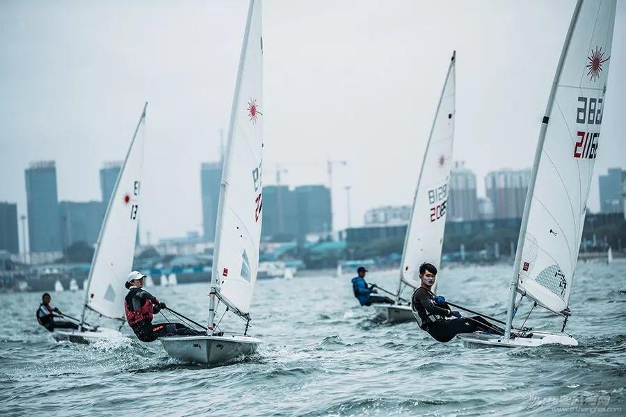 中国帆船帆板队首个征战奥运视频!加油!w1.jpg