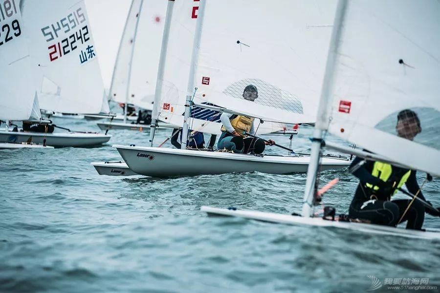 中国帆船帆板队首个征战奥运视频!加油!w13.jpg