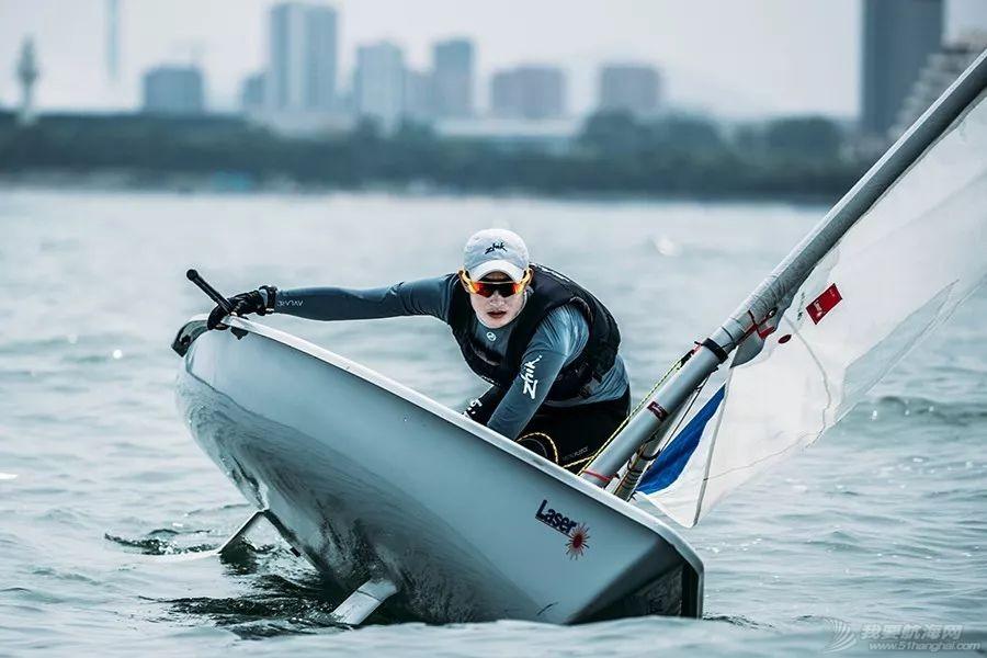 中国帆船帆板队首个征战奥运视频!加油!w16.jpg