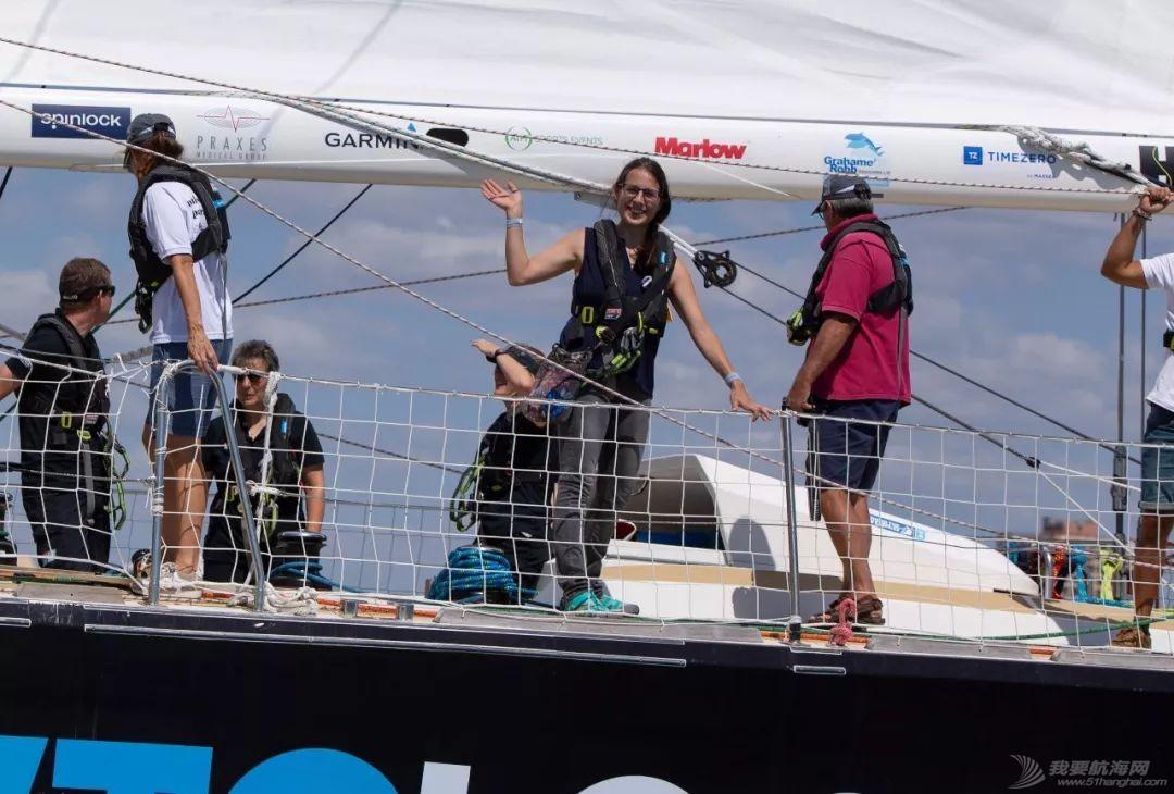克利伯比赛船队在波尔蒂芒港内拉力赛中精彩亮相w5.jpg