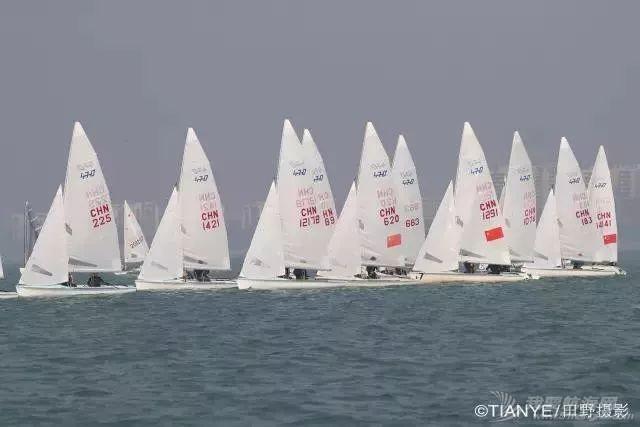 赛领周报 | WOB欢迎来航海队刷新远东杯记录;大连举办首届高校帆船联盟锦标赛;克利伯赛程1结束;Sail GP明年回归悉尼w3.jpg