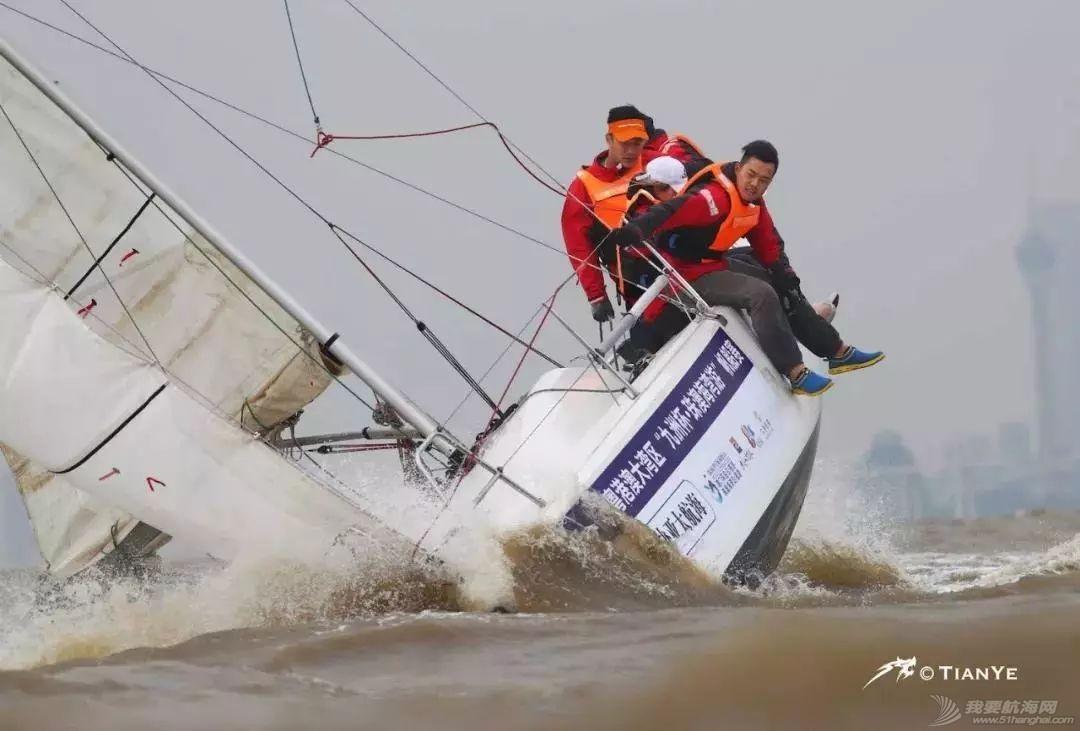 赛领周报 | WOB欢迎来航海队刷新远东杯记录;大连举办首届高校帆船联盟锦标赛;克利伯赛程1结束;Sail GP明年回归悉尼w5.jpg