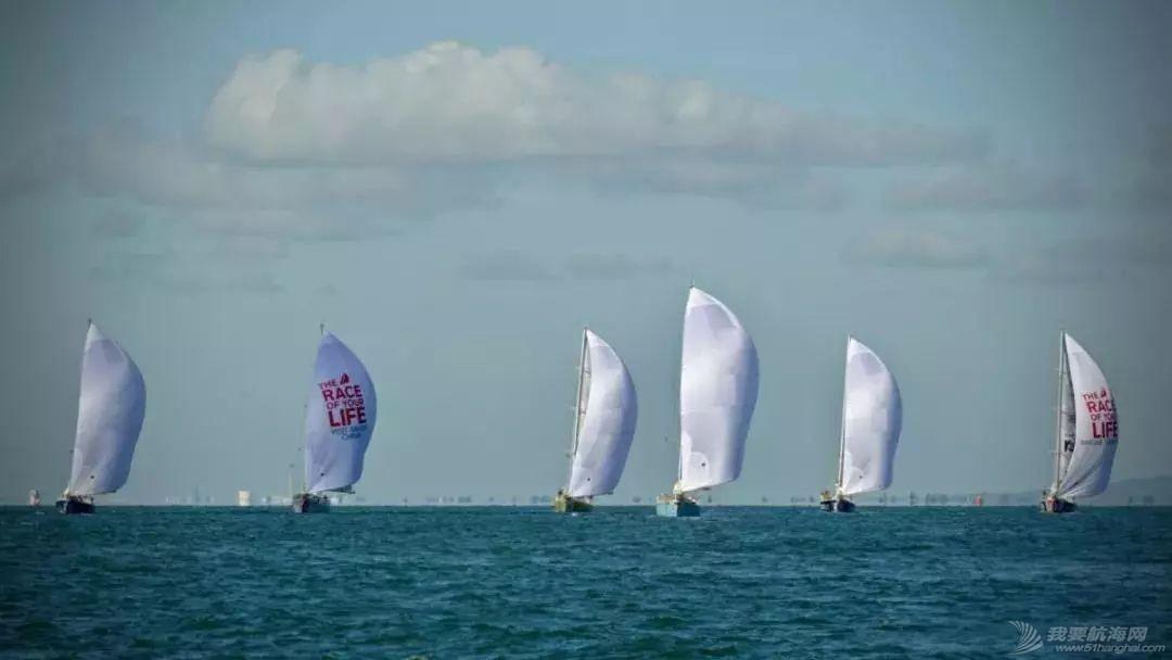 赛领周报 | WOB欢迎来航海队刷新远东杯记录;大连举办首届高校帆船联盟锦标赛;克利伯赛程1结束;Sail GP明年回归悉尼w8.jpg