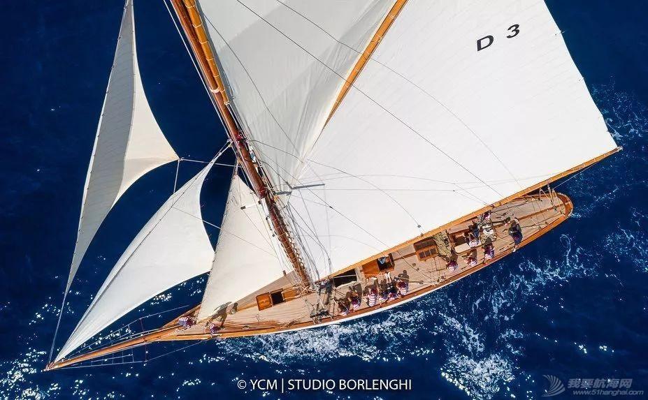 赛领周报 | WOB欢迎来航海队刷新远东杯记录;大连举办首届高校帆船联盟锦标赛;克利伯赛程1结束;Sail GP明年回归悉尼w14.jpg