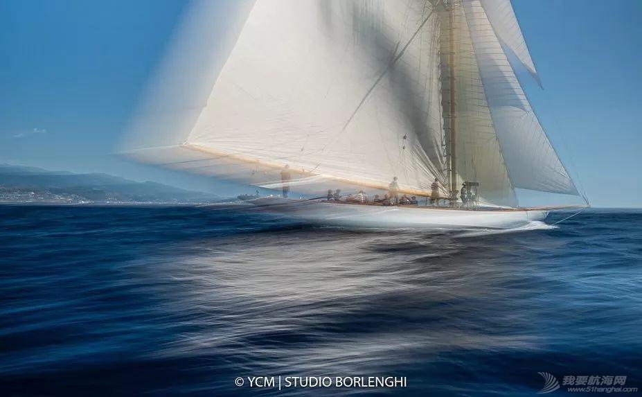 赛领周报 | WOB欢迎来航海队刷新远东杯记录;大连举办首届高校帆船联盟锦标赛;克利伯赛程1结束;Sail GP明年回归悉尼w20.jpg