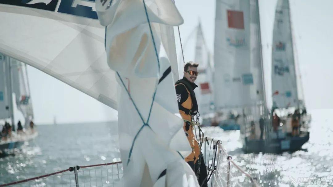 视频|三亚号重回大西洋w3.jpg