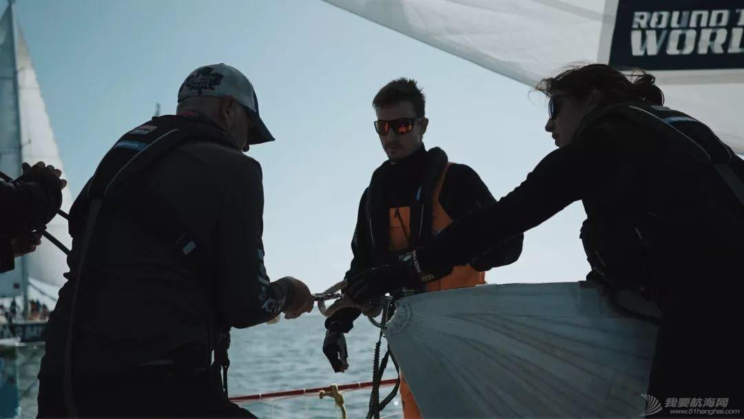 视频|三亚号重回大西洋w5.jpg