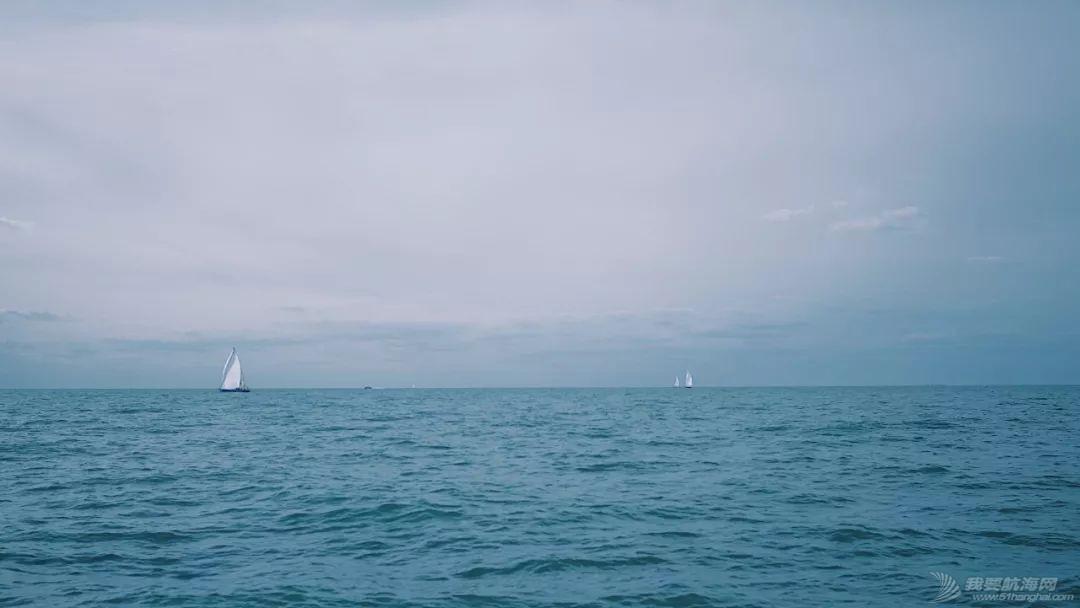 视频|三亚号重回大西洋w4.jpg