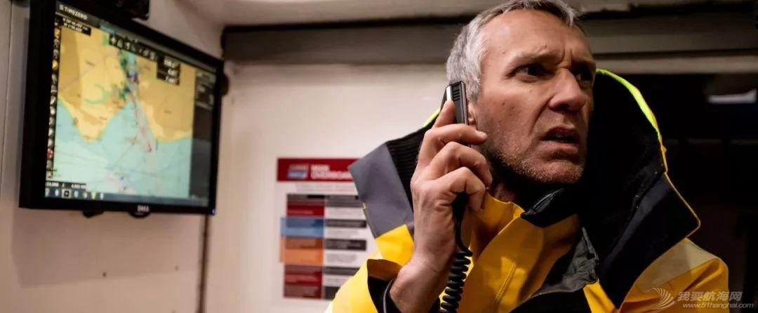 PRAXES将为克利伯环球帆船赛提供远程医疗服务w2.jpg