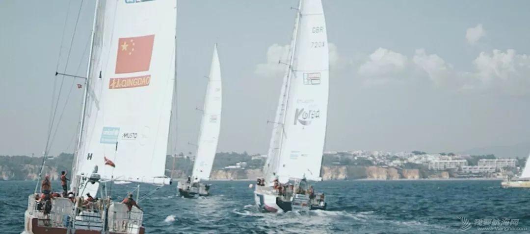 赛程2第1日:弱风考验比赛船队w2.jpg