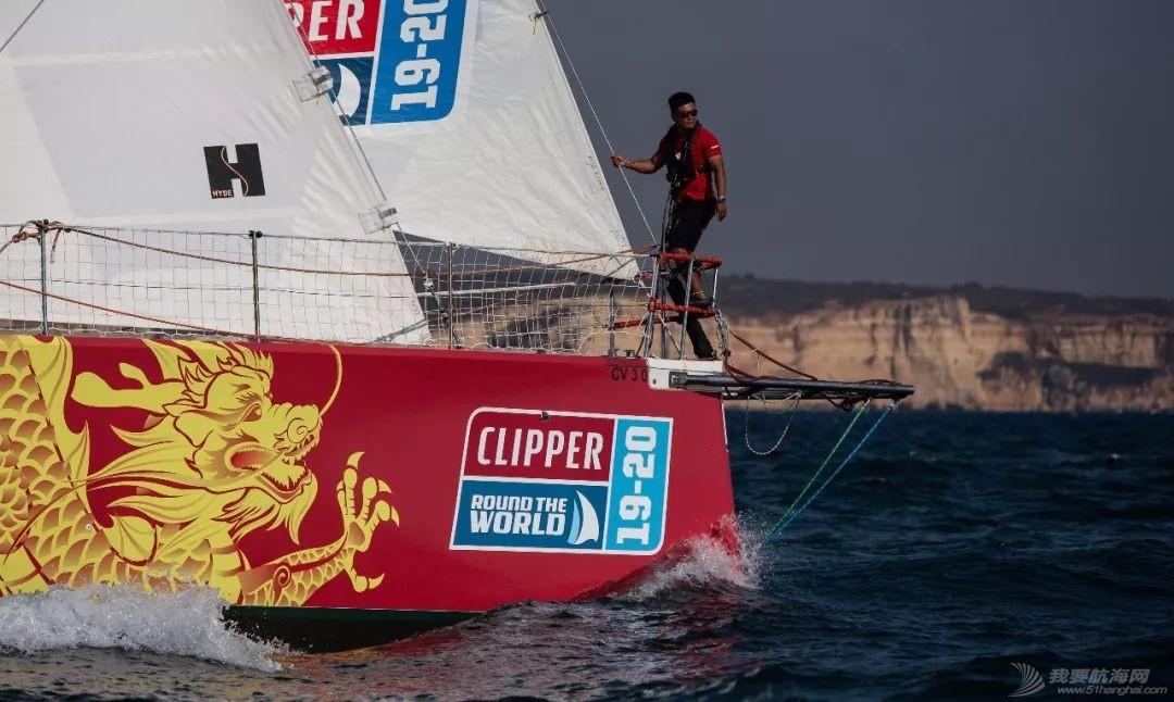 赛程2第1日:弱风考验比赛船队w3.jpg