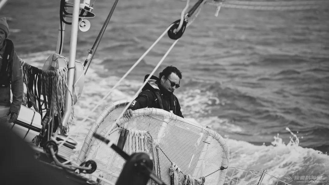 水手日记 | 第1赛程回忆录②:难忘的记忆w3.jpg
