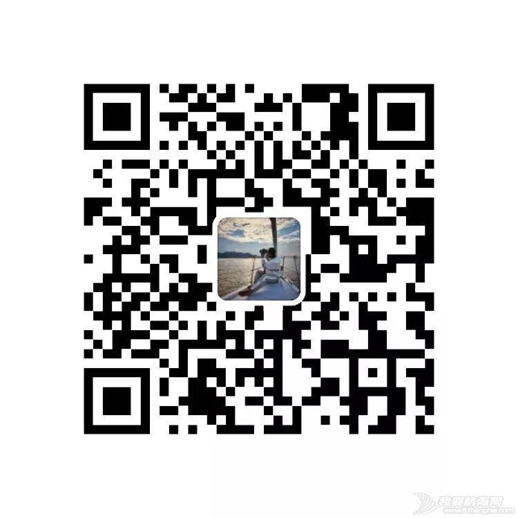 海乐影视w128.jpg