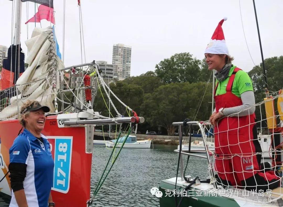 期待   三亚能否代表中国取得第一个克利伯环球帆船赛冠军?w3.jpg