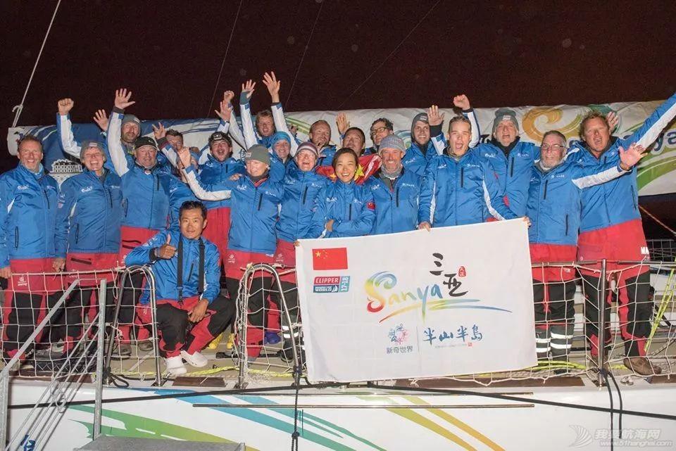 期待   三亚能否代表中国取得第一个克利伯环球帆船赛冠军?w2.jpg