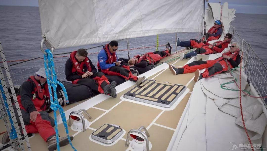 期待   三亚能否代表中国取得第一个克利伯环球帆船赛冠军?w4.jpg