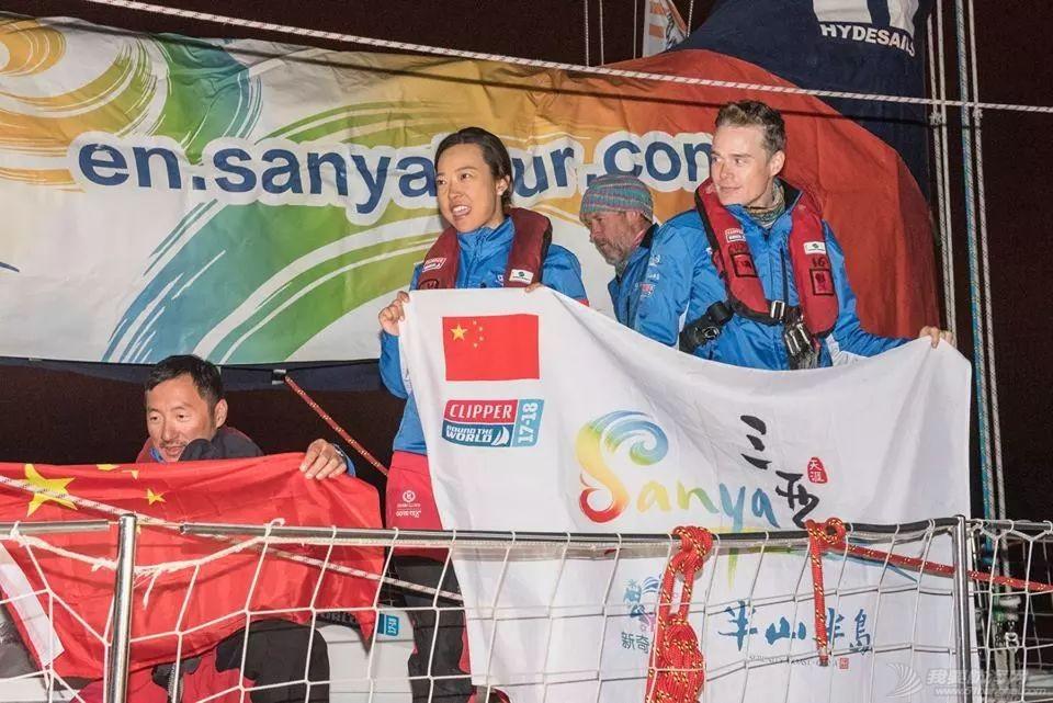 期待   三亚能否代表中国取得第一个克利伯环球帆船赛冠军?w6.jpg