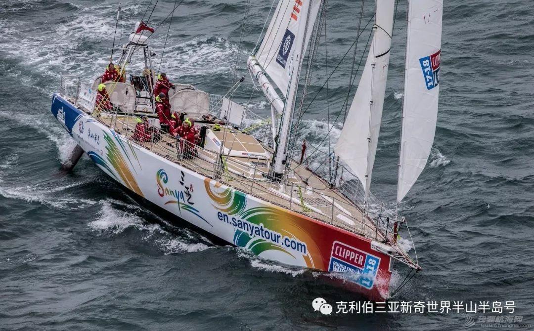 期待   三亚能否代表中国取得第一个克利伯环球帆船赛冠军?w7.jpg