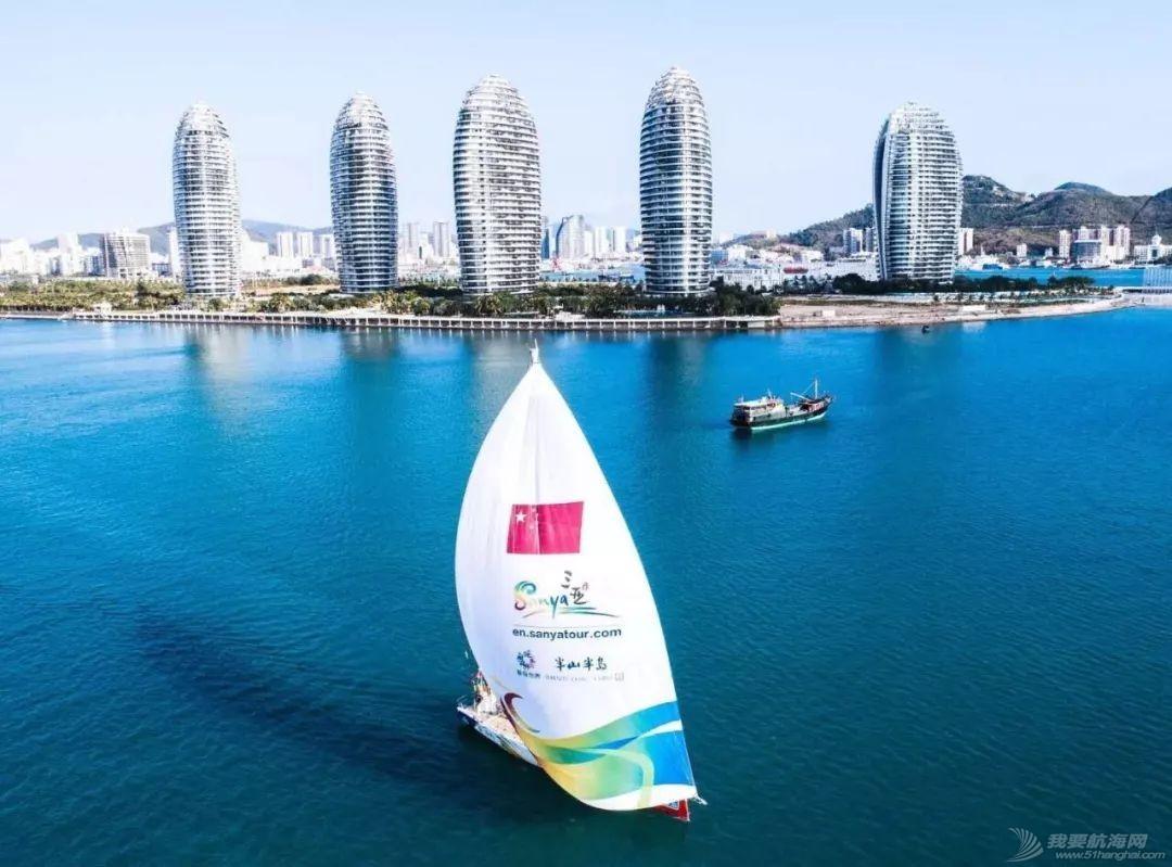 视频   克利伯2019-20环球帆船赛三亚号船体贴图完成w2.jpg