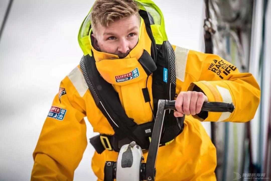 克利伯环球帆船赛宣布SPINLOCK为新赛季救生衣官方供应商w2.jpg