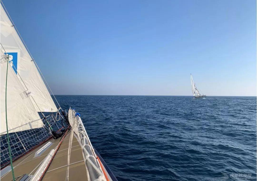 赛程2第4日:加纳利群岛海域畅快航行w4.jpg