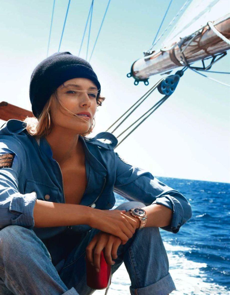 帆船上的酷女人,我需要她w1.jpg