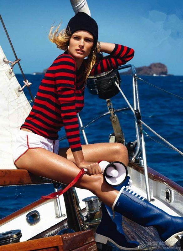 帆船上的酷女人,我需要她w3.jpg