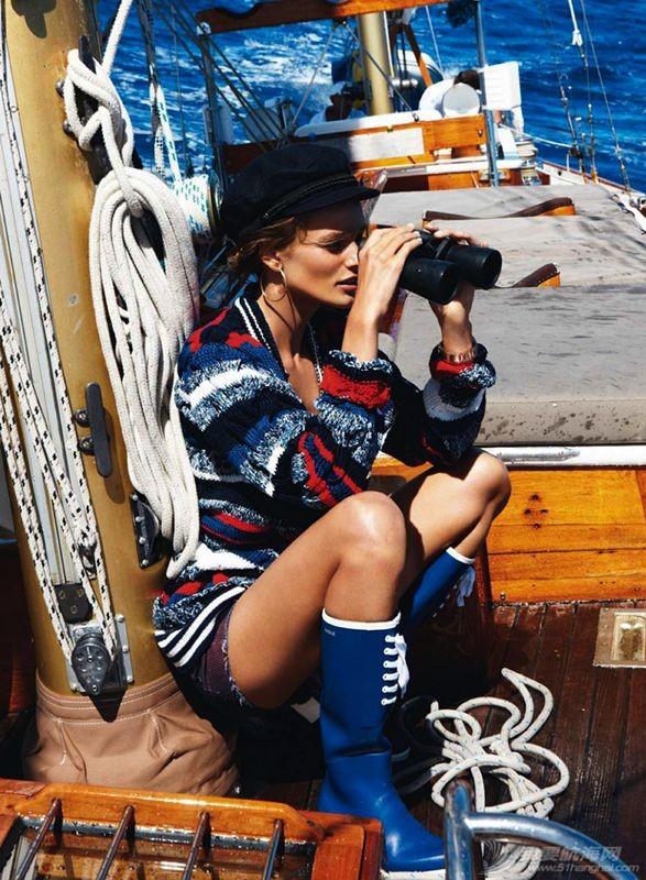 帆船上的酷女人,我需要她w2.jpg