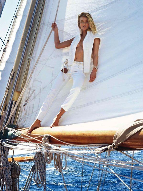 帆船上的酷女人,我需要她w7.jpg