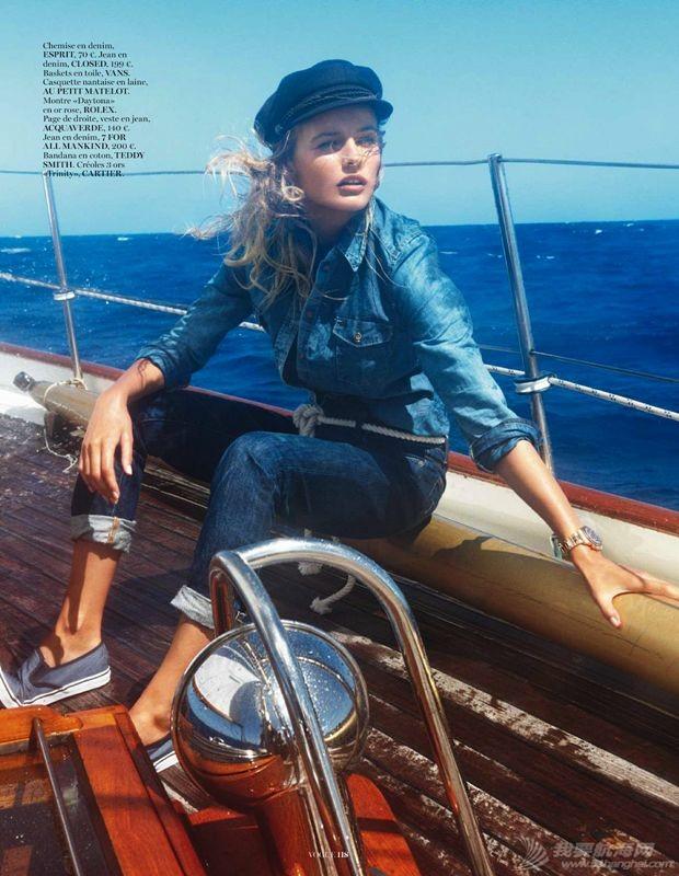 帆船上的酷女人,我需要她w5.jpg