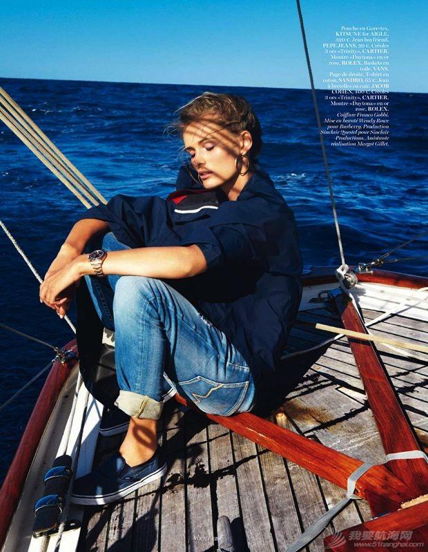 帆船上的酷女人,我需要她w4.jpg