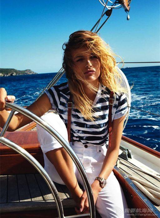 帆船上的酷女人,我需要她w8.jpg