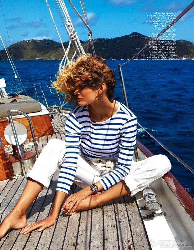 帆船上的酷女人,我需要她w9.jpg