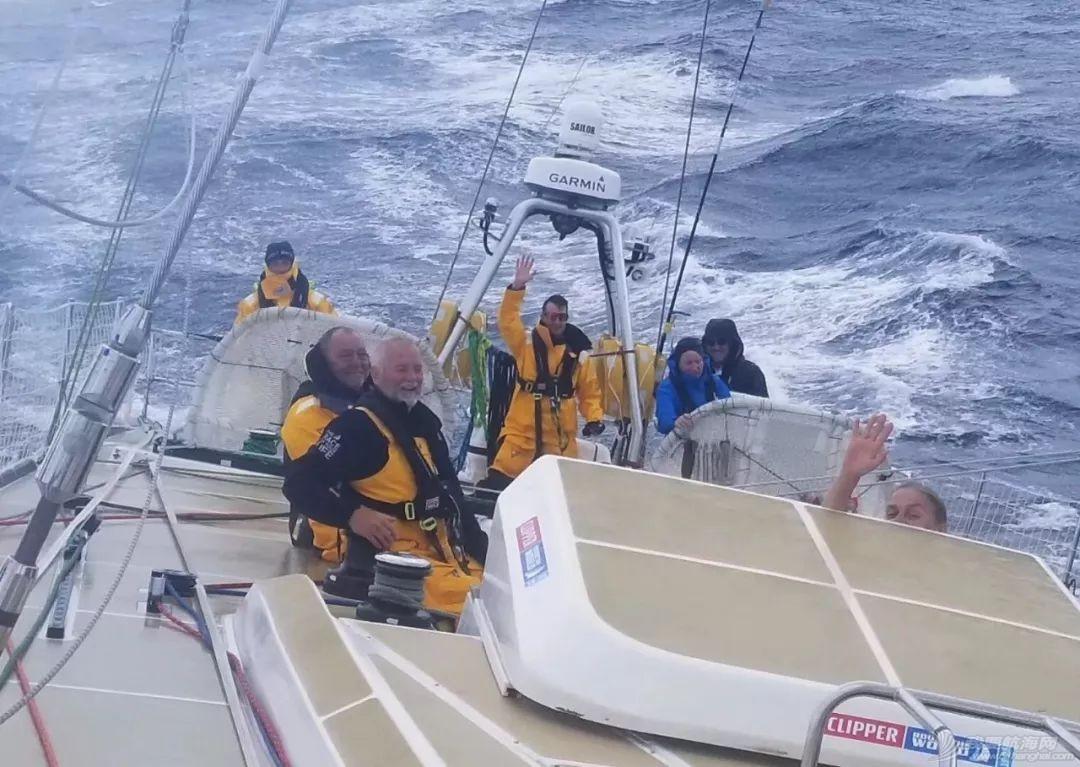 水手日记 | 环球航行初体验w12.jpg