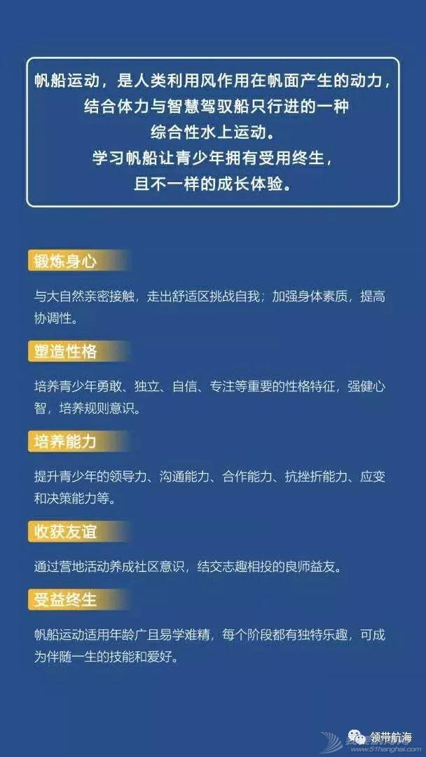 「扬帆吧少年」Keelboat帆船夏令营(抚仙湖基地)w2.jpg