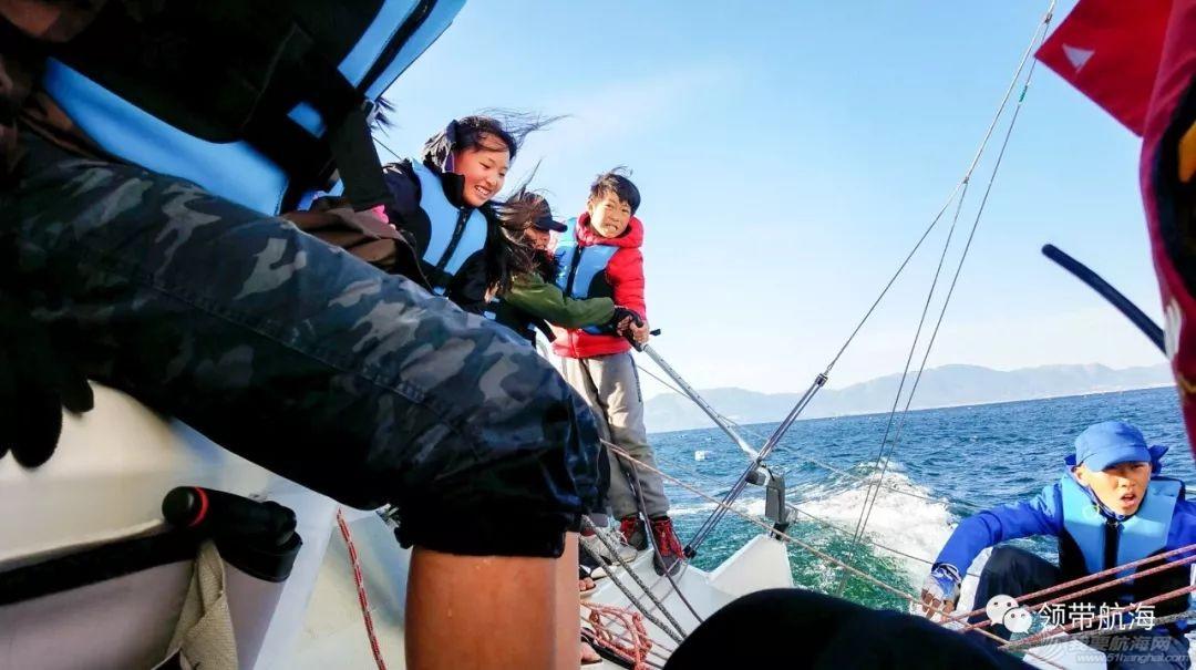 「扬帆吧少年」Keelboat帆船夏令营(抚仙湖基地)w7.jpg