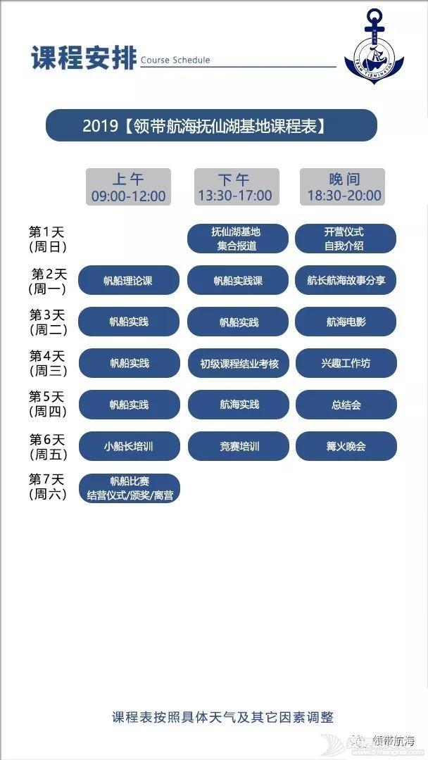 「扬帆吧少年」Keelboat帆船夏令营(抚仙湖基地)w13.jpg