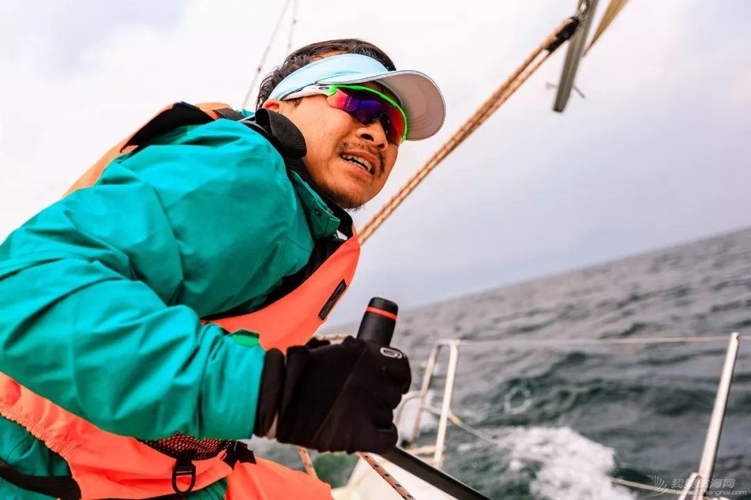 「扬帆吧少年」Keelboat帆船夏令营(抚仙湖基地)w18.jpg