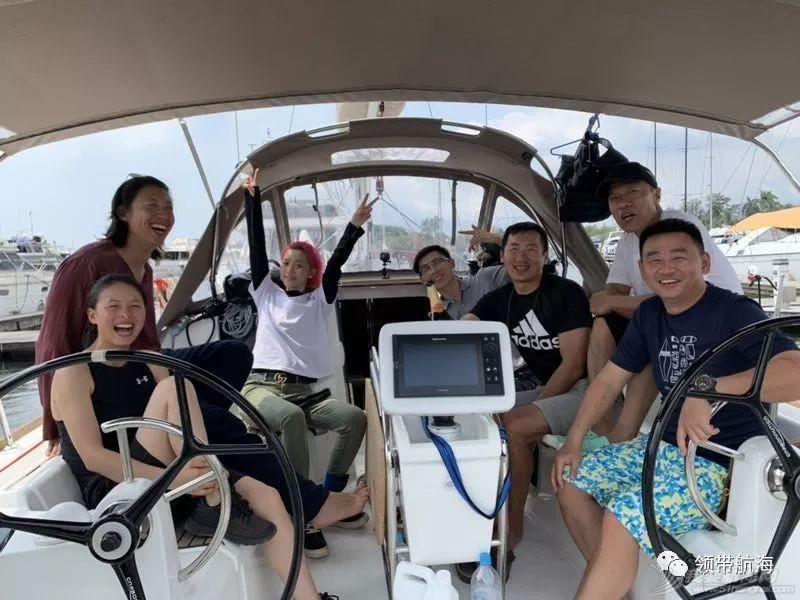 「扬帆吧少年」Keelboat帆船夏令营(抚仙湖基地)w21.jpg