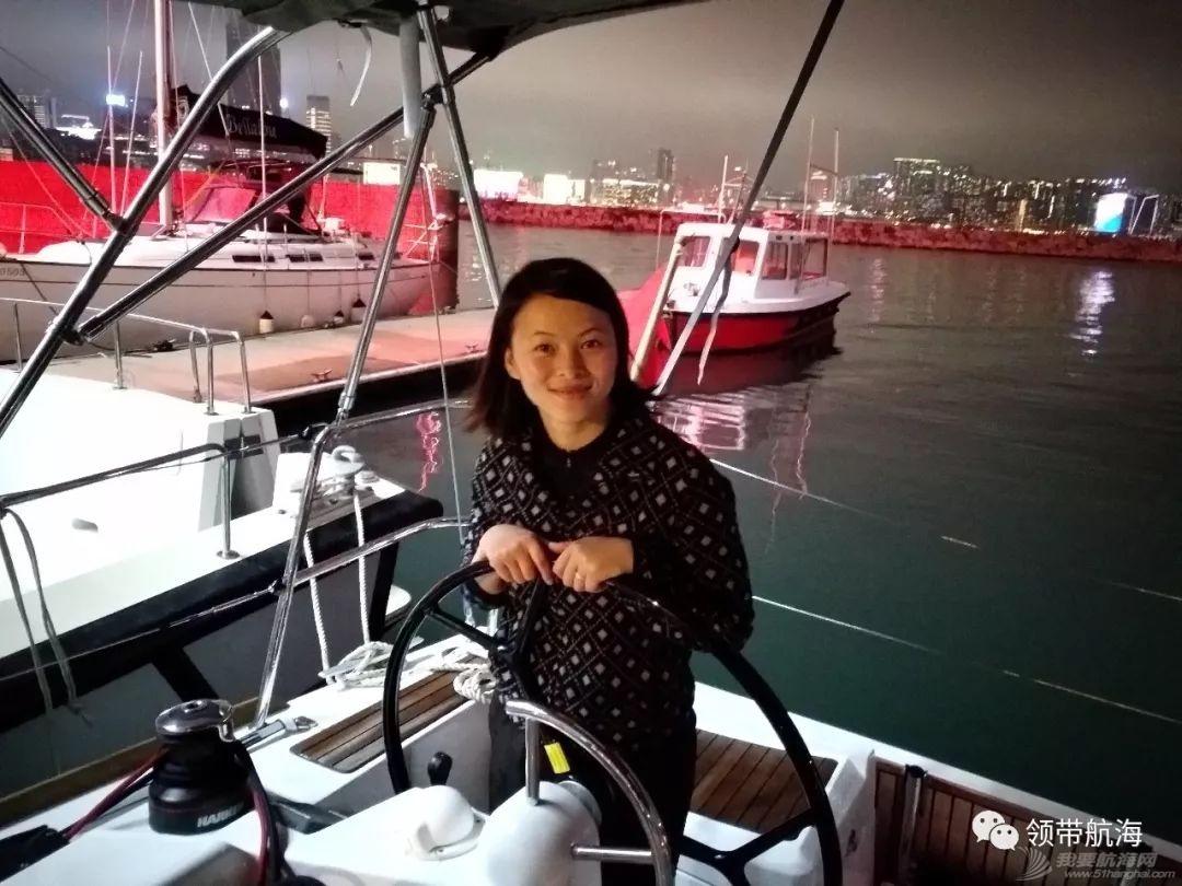 「扬帆吧少年」Keelboat帆船夏令营(抚仙湖基地)w20.jpg