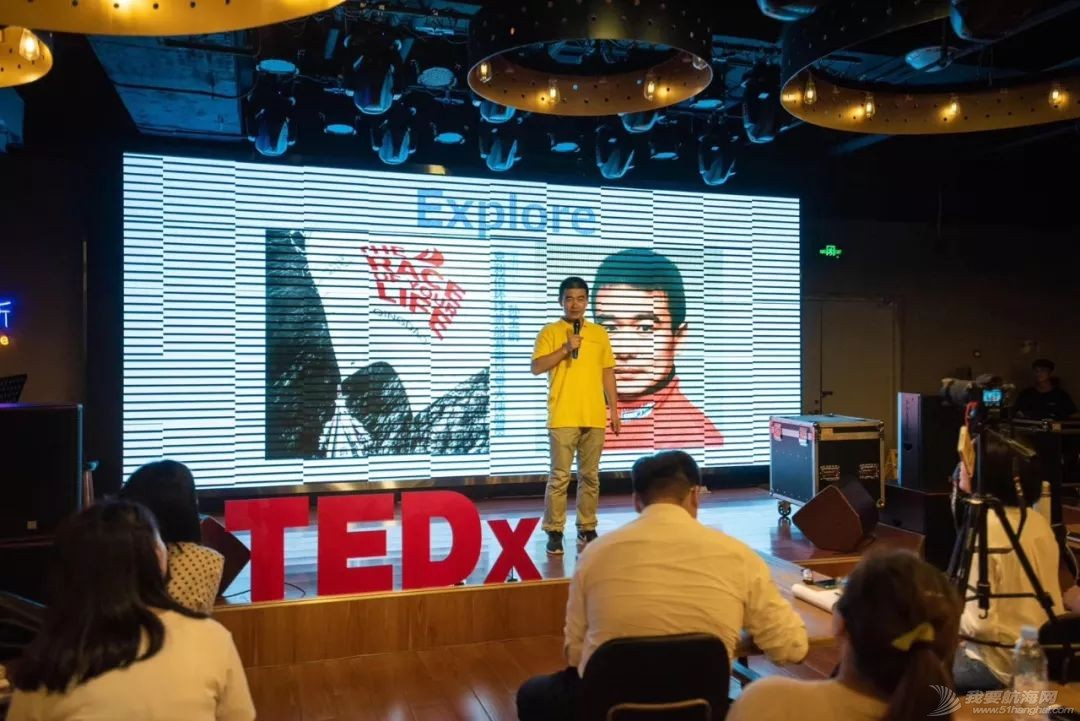 TEDx演讲:The Race Of Your Life.w1.jpg
