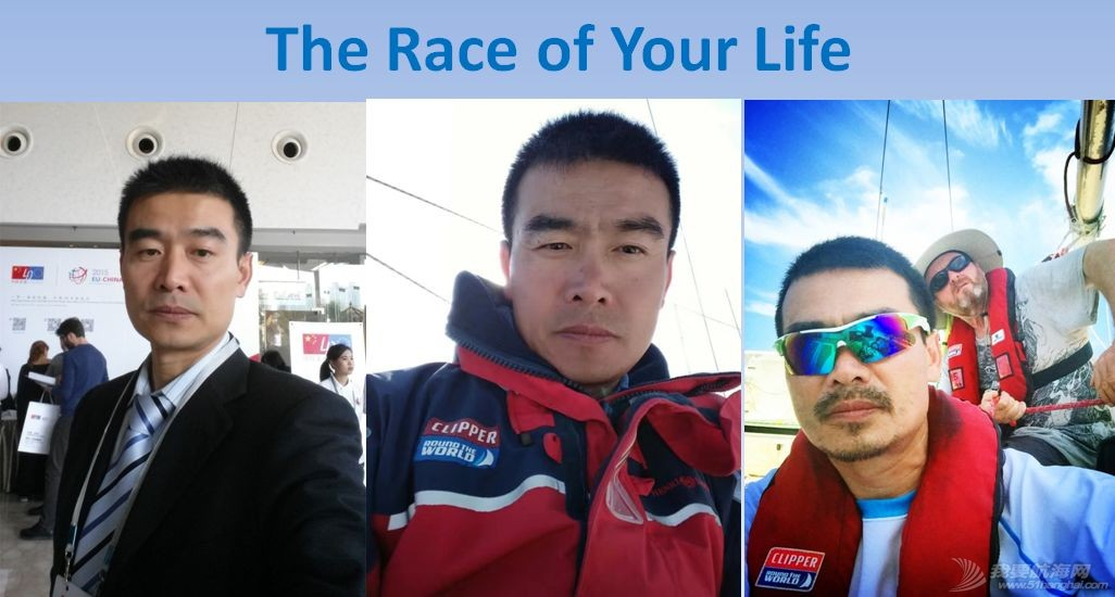 TEDx演讲:The Race Of Your Life.w3.jpg